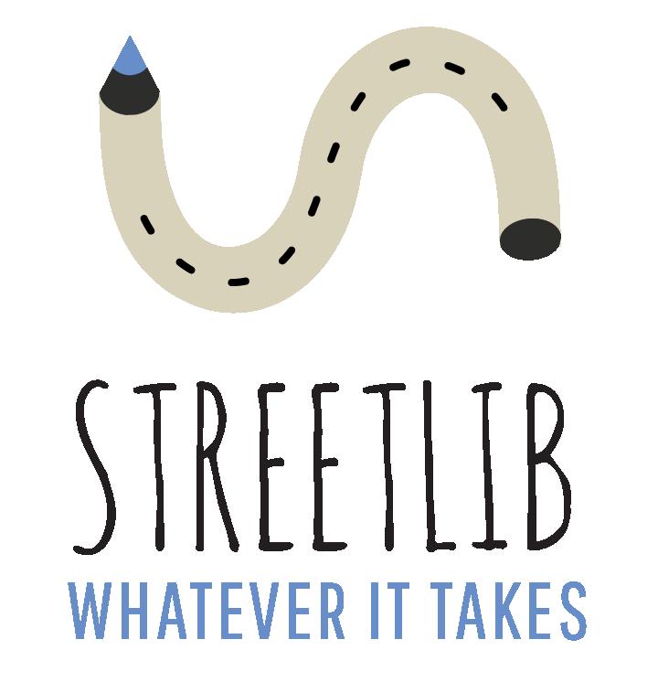 SteetLib