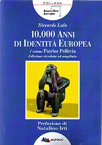copertina 10000
