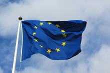 100 tesi per l'Europa