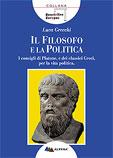filosofo_politica