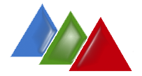 logo alpina plastic