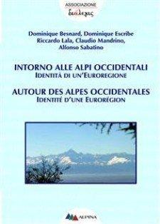 Intorno alle Alpi Occidentali