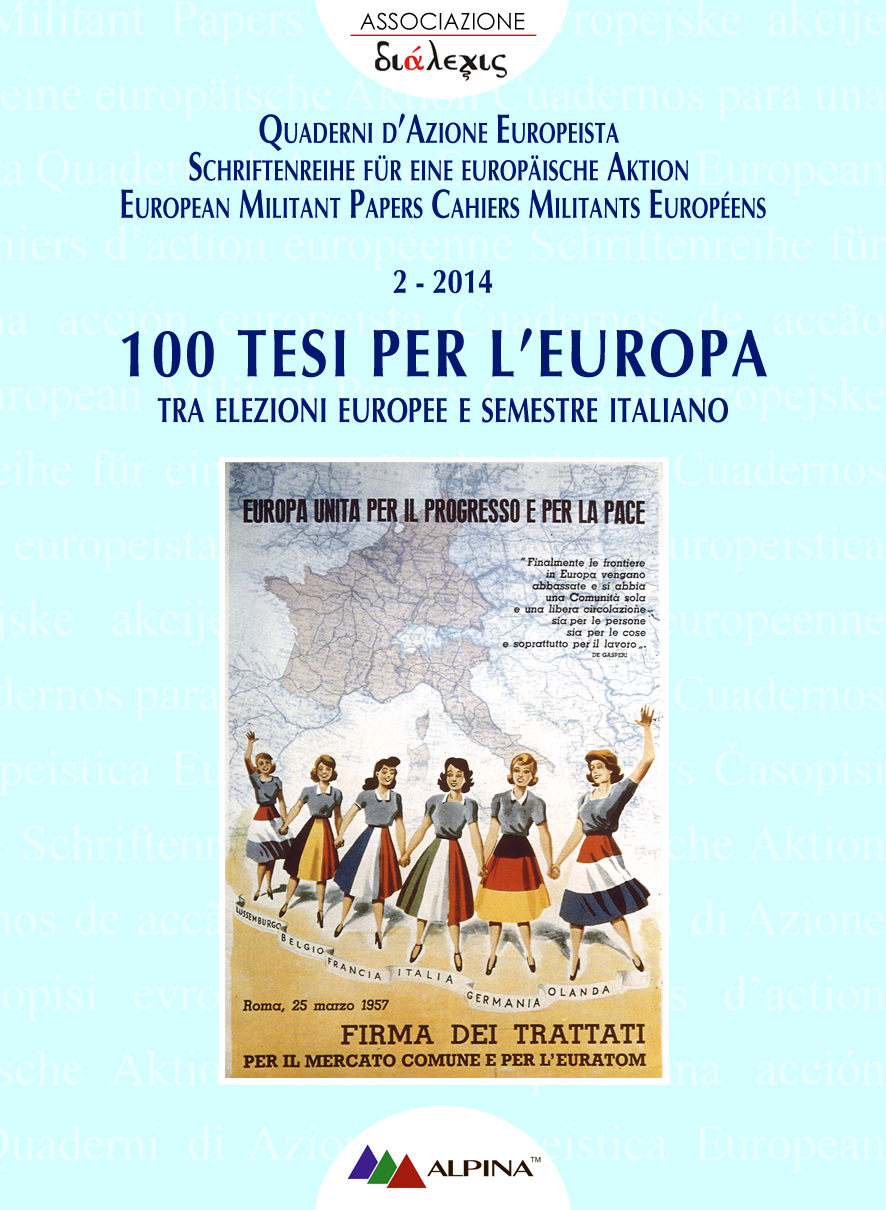 copertina 100 tesi (1)