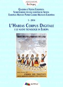 copertina Habeas (1)