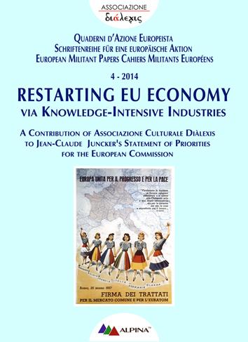 copertina Economy (1) per sito