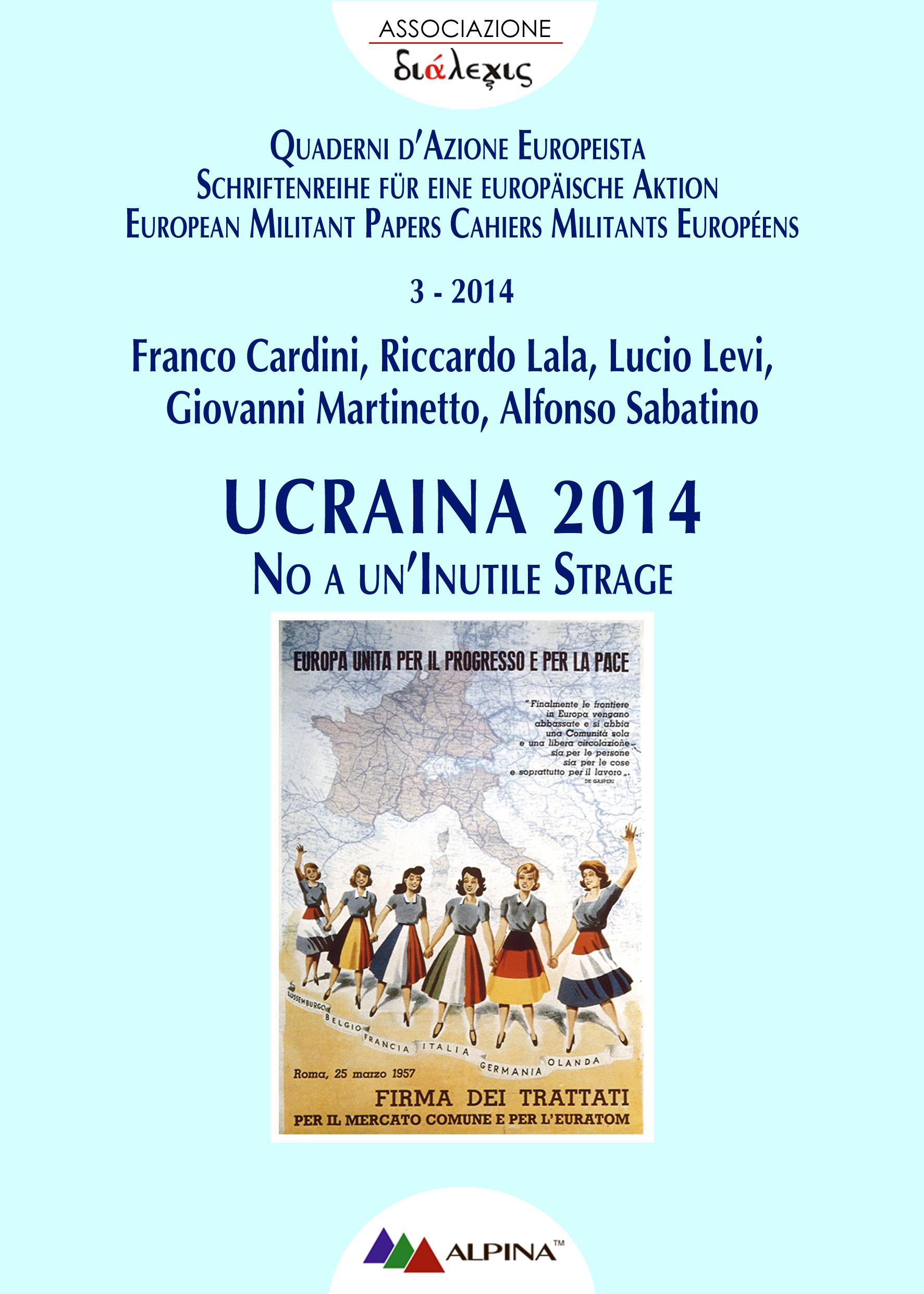 copertina Ucraina (1) nuova