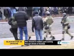 Mercenari-americani-a-Donetsk