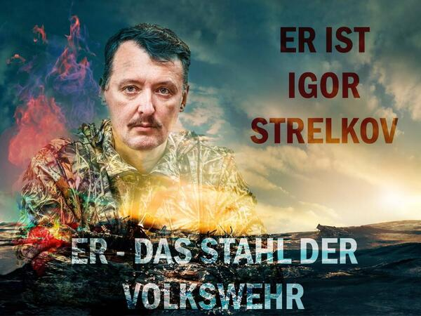 Strelkov-uomo-forte-dei-separatisti