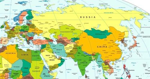 europa-eurasia