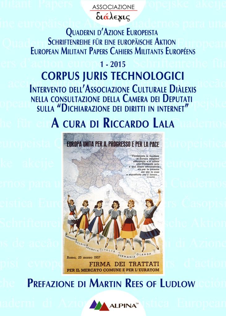 copertina Corpus Iuris (1) copia