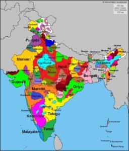 Telugu incontri Regno Unito Christian medici sito di incontri